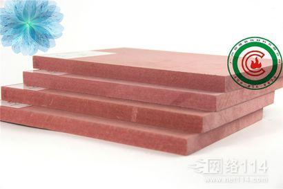 阻燃中纤板品牌|E1中纤板|阻燃标准 阻燃板十大品牌