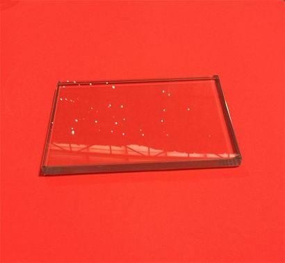 找高温玻璃 耐高温玻璃 单向玻璃 来广州锐威