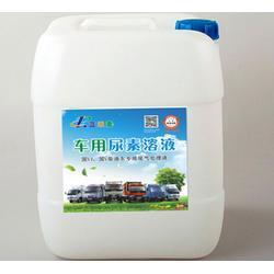 沙县车用尿素润滑油