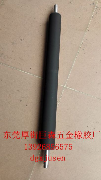 砂带机橡胶抛光轮2,永康砂带机橡胶抛光轮